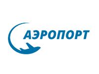 Авто-стоянка Борисполь