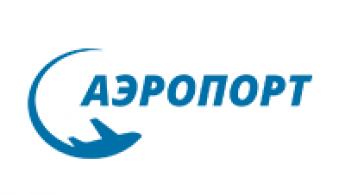 Автостоянка в Борисполе